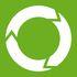 13135_conf-env_picto_economie-circulaire_P2